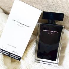 Nước Hoa Nữ Narciso Rodriguez for her EDT – 100ml
