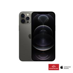 [Trả góp 0%]Apple iPhone 12 Pro Max 128GB