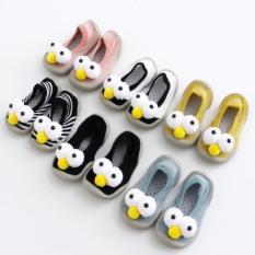 347# Giày bún hình 3D cực dễ thương HOT cho bé