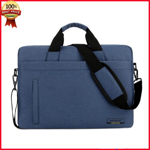 [ TOP BÁN CHẠY ] Túi laptop thời trang, túi công sở đựng vừa size 13 đến 15.6 inch- Phong cách Hàn Quốc