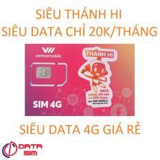 SIM 4G Vietnamobile SIÊU THÁNH HI 20K MỖI THÁNG-xanh-QC
