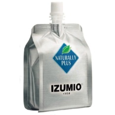 [Hàng CTY 100%] [Có Bill Xuất] Nước uống thần kỳ giàu Hydro Izumio – 1 Thùng 30 túi
