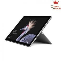Microsoft Surface pro 2017 FKH-00001