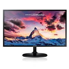 Màn hình vi tính LCD Samsung 23.5 inch (1920×1080/PLS/60Hz/4ms/FreeSync)