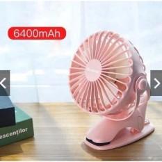 quạt yoobao cho bé loại 6400G