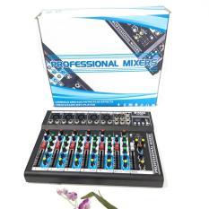 mixer cao cấp YAMAHA F7MB bluetooth