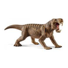 Khủng long Dinogorgon SCHLEICH 15002