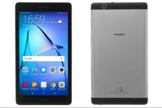 Máy tính bảng Huawei MediaPad T3 7.0 (2019) – 2GB RAM – 16GB ROM – Hãng phân phối chính thức