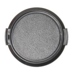 Cap trước lens nhiều size