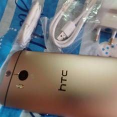 Htc One M8 32Gb ( nhập khẩu)