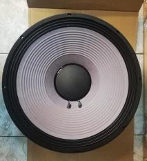 Bộ 2 củ loa bass 40 JB L từ 220mm coil 100mm