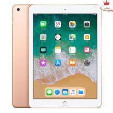 Máy tính bảng Ipad Gen 6 WiFi 32GB New 2018 (Màu rose gold)