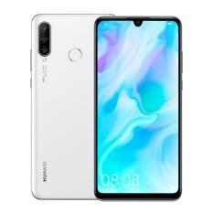 Điện thoại Huawei P30 Lite – Ram 6GB – Rom 128GB – Camera Sau Chính 24 MP & Phụ 8 MP, 2 MP – Camera trước 32MP – Hàng phân phối chính thức