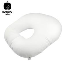 Ruột Gối chống trào ngược Rototo Bebe, cao cấp nhập khẩu – Nguyên kiện, phồng sẵn