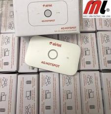 bộ phát wifi 4G E5573 Huawei Airtel 4G Hotspot