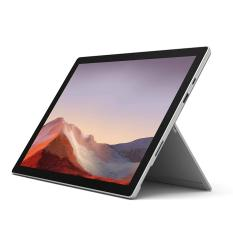 MICROSOFT SURFACE PRO 7 – I5 8GB 128GB VS TYPE COVER