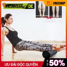 Con lăn massage tập YOGA MDBuddy MDF019