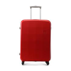[Voucher 40k freeship]Vali kéo Pixel Trung 67cm/24inch TSA CARLTON: Thiết kế cao cấp, hiện đại Khóa số tích hợp TSA Cần đẩy chắc chắn, có thể thay đổi
