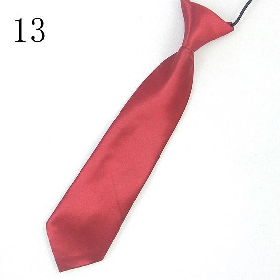 Cà vạt nam giá rẻ,cà vạt nam bản 5cm