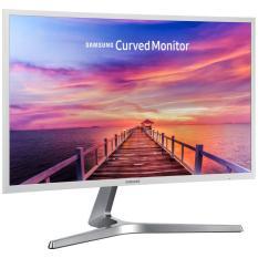 Màn hình LCD LED 27 inch Samssung (mới, fullbox, bảo hành 24 tháng)
