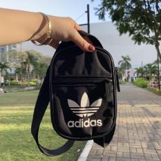 Túi Đeo Chéo Xuất Dư Xịn Mini Bag
