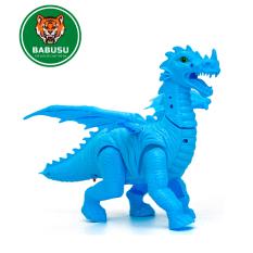 Khủng Long Blue – Đồ Chơi Trẻ Em – Babusushop