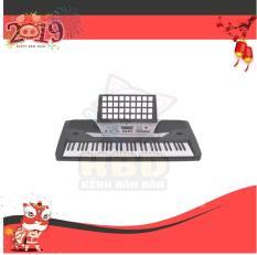 Đàn Organ KBD MK-980