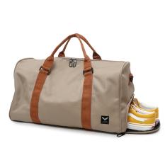 Túi Du Lịch Tiện Ích Chống Thấm Thời Trang LAZA TX400 Chất liệu cao cấp , kiểu dáng phong cách , độ bền cao chứa được nhiều đồ – Chính hãng phân phối