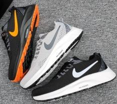 giày SNEAKER nam thời trang mẫu 2020