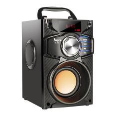[ Phặn Phặn ] Loa sup Bass Công Suất Lớn , Loa Di Động , loa karaoke công suất lớn , Loa Hàng Bãi , Loa Bluetooth Nghe Nhạc A900 Giá Rẻ, Thiết Kế Nhỏ Gọn Với 1 Loa Bass Và 2 Loa Treble Loa Âm Thanh Sống Động [ Hàng Nhập Khảu ]
