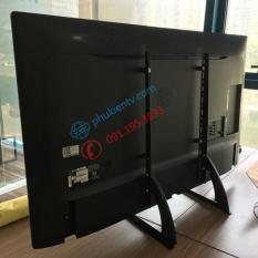 Chân đế tivi đa năng 32 -60 inch – Lắp đặt cho mọi hãng tivi