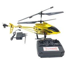 [ Sieu Hót ]Máy bay điều khiển từ xa 901 , màu vàng đỏ dành cho bé, động cơ mạnh mẽ, hiệu suất cao, ổn định, thiết kế tinh xảo,BẢO HÀNH 1 ĐỔI 1