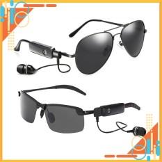 Mắt kính hàng hiệu chính hãng xách tay Mỹ,Kính Mắt Hàng Hiệu Xách Tay Hàng Xịn,mua ngay mắt kính kiêm tai nge công nghệ mới 2020 thiết kế sang trọng thông minh cao cấp.