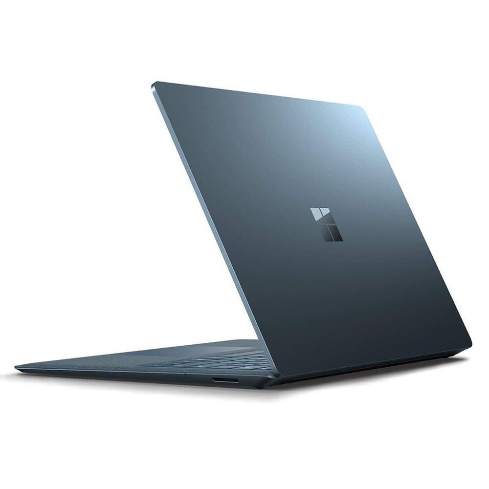 Máy Tính xách tay Microsoft Surface Laptop 3 i5/8/256