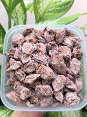 Ô Mai Không Hạt ( Xí Muội Thịt ) 100G
