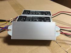 Chấn lưu DONE cho đèn led 50W, DLC-50W1A5-MP