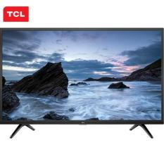 Tivi TCL 40 inch Full HD L40D3000