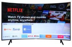 Smart Tivi Cong Samsung 4K 49 inch 49NU7300