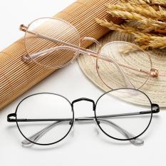 [Lấy mã giảm thêm 30%] Mắt Kính Giả Cận Ngố Nobita K9 Siêu Dễ Thương