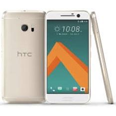 [ MÁY CHÍNH HÃNG ] điện thoại HTC 10 – HTC M10 (4GB/32GB) Chính Hãng, Snapdragon 830 mạnh, Chiến PUBG/Liên Quân mượt