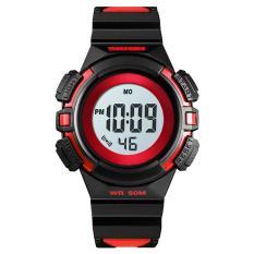 Đồng hồ thể thao nữ Skmei 14KN85