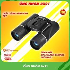 Ống nhòm quang học 8×21, cam kết sản phẩm đúng mô tả, chất lượng đảm bảo an toàn đến sức khỏe người sử dụng