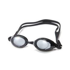 Kính bơi chính hãng Arena | Kính bơi AGY-320E Training Goggle Màu ĐEN