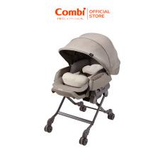 Ghế nôi đa năng Combi bedi kèm màn chụp magic, sản phẩm đa dạng về mẫu mã, kích cỡ, đảm bảo về chất lượng sản phẩm, an toàn về sức khỏe người sử dụng