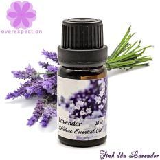Tinh dầu oải hương – Lavender Essential Oil