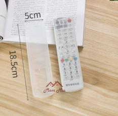 Vỏ bọc remote Silicone nhiều kích cỡ lựa chọn