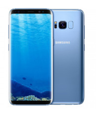 điện thoại SAMSUNG GALAXY S8 – ram 4G rom 64G – ĐỦ Màu