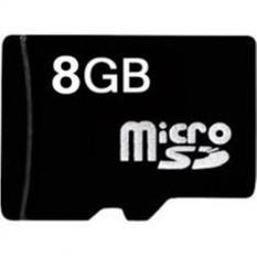 Thẻ nhớ Micro SDHC 8GB