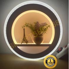 Đèn treo tường trang trí tháp eiffel C6416. Tuổi thọ đèn cao, thân thiện với môi trường, không chứa chất độc hại, có thể tái chế.