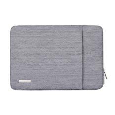 Túi chống sốc laptop Canvas Artisan – Mix I